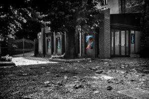 sala_silvano_rabai_musicastrada_fotografando_montopoli_lr