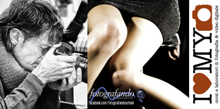 workshop_bianco_nero_fotografando_musicastrada