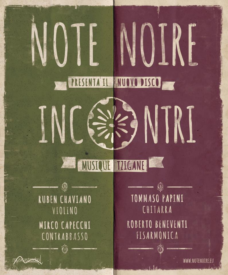 note_noire_puccini