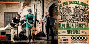 baro_drom_musicastrada_sonar_news