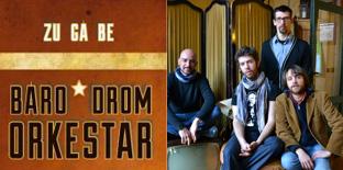 baro_brom_musicastrada
