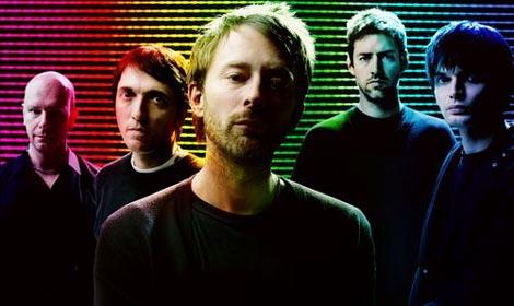 radiohead_musicastrada