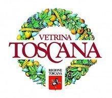 vetrina-toscana-musicastrada