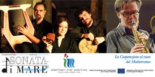 archeologia_sonora_sperimentale_stefano_cocco_cantini_musicastrada_sonata_di_mare