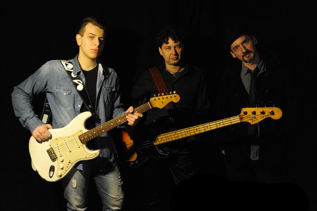 danny_bronzini_trio_musicastrada