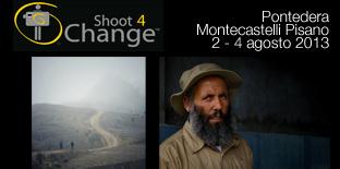 musicastrada_festival_workshop_fotografia_raccontare_storie_agosto_2013_shoot_for_change_pontedera_montecastelli_pisa
