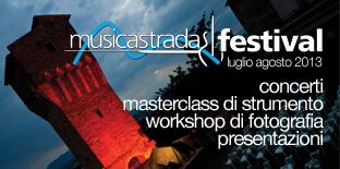 news_musicastrada_festival_2013