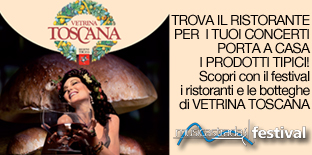 news_vetrina_toscana_musicastrada