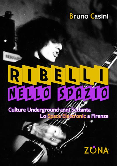 ribelli_nello_spazio_musicastrada_lr