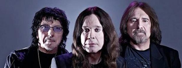 L'anno Sabbathico Fuoriusciti 13 dei Black Sabbath