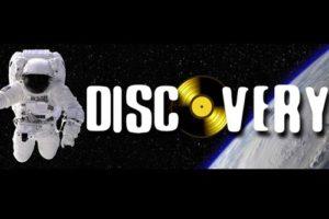 discovery_wez_musicastrada
