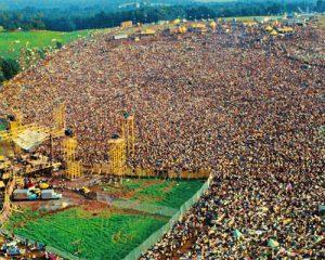 Rock Festival Storie di Musici e Musica gli anni dei Festival