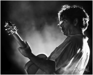 Federico_Grillo_Bobo_-musicastrada_fotografando_la_musica_2012