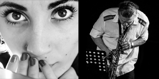 martina_russo_musicastrada_festival_reportage_2013