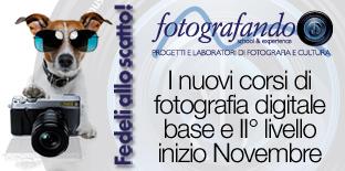 corsi_fotografia_digitale_e_secondo_livello_pontedera_pisa_livorno_montopoli_empoli_musicastrada_il_fotoamatore