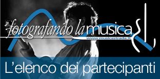 fotografando_la_musica_2013_i_partecipanti