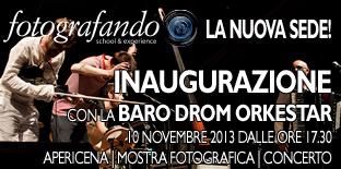inaugurazione_fotografando_baro_drom_musicastrada