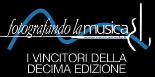 vincitori_fotografando_la_musica_2013