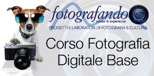 corso_fotografia_digitale_base_fotografando_school_musicastrada_il_fotoamatore