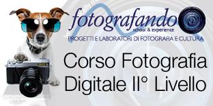 corso_fotografia_digitale_secondo_livello_fotografando_school_musicastrada_il_fotoamatore
