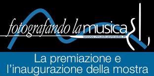 fotografando_la_musica_premiazione