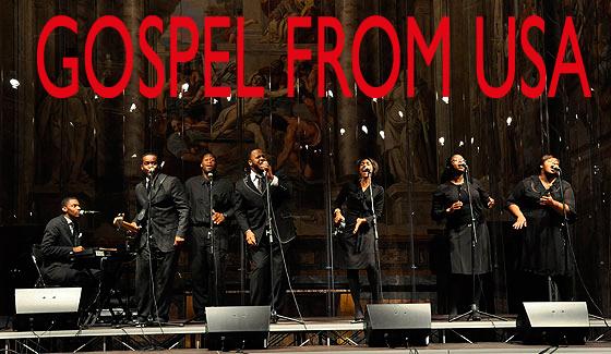 lettering_focus_sound_of_victory_pontedera_gospel_musicastrada