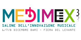 medimex_bari_musicastrada_2013