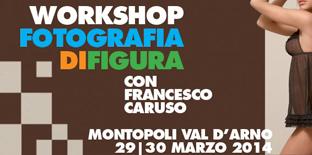 workshop_figura_francesco_caruso_fotografando_school_musicastrada