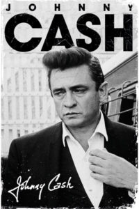 JOHNNY_CASH_musicastrada