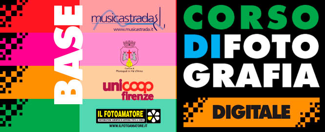 CORSO_FOTOGRAFOA_DIGITALE_MONTOPIL_ILFOTOAMATORE_MUSICASTRADA_15APRILE_SCONTO_COOP1
