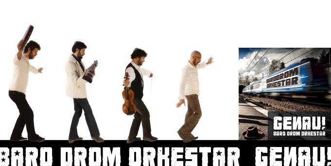 baro_drom_orkestar_tasso_hostel_firenze