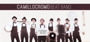 camillocromobeatband_musicastrada_lr_3