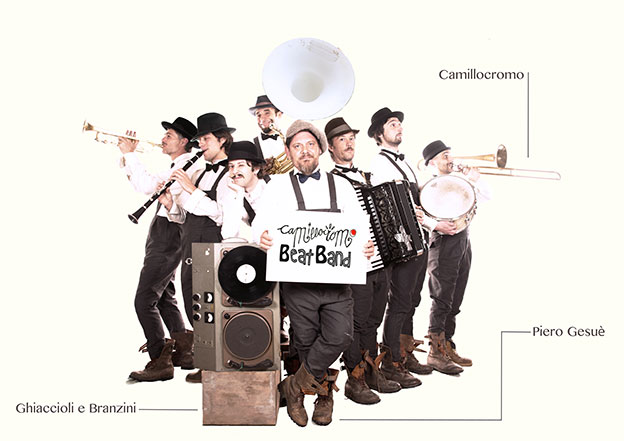 camillocromobeatband_musicastrada_lr
