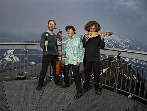violons_barbares_15_luglio_buti_musicastrada_festival_2014_LR
