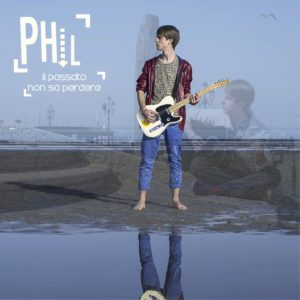 PHIL_FILIPPO_BIANCHI_MUSICASTRADA_FOTOGRAFANDO