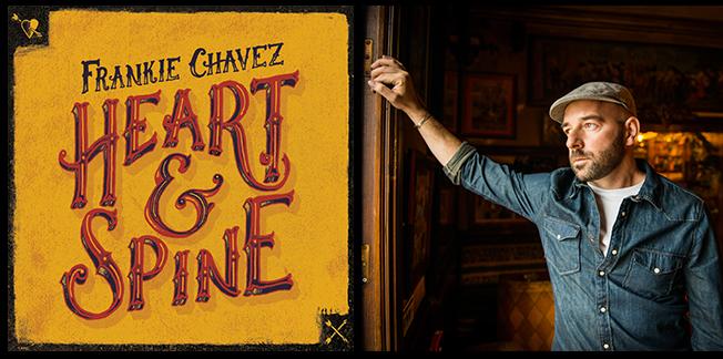 heart__spine_frankie_chavez_musicastrada