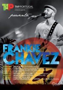 FRANKIE_CHAVEZ_italian_tour_2015_musicastrada_tap