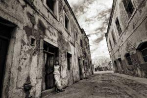 EDOARDO_AGRESTI_MUSICASTRADA_FOTOGRAFANDO_MONTOPOLI_2015-3