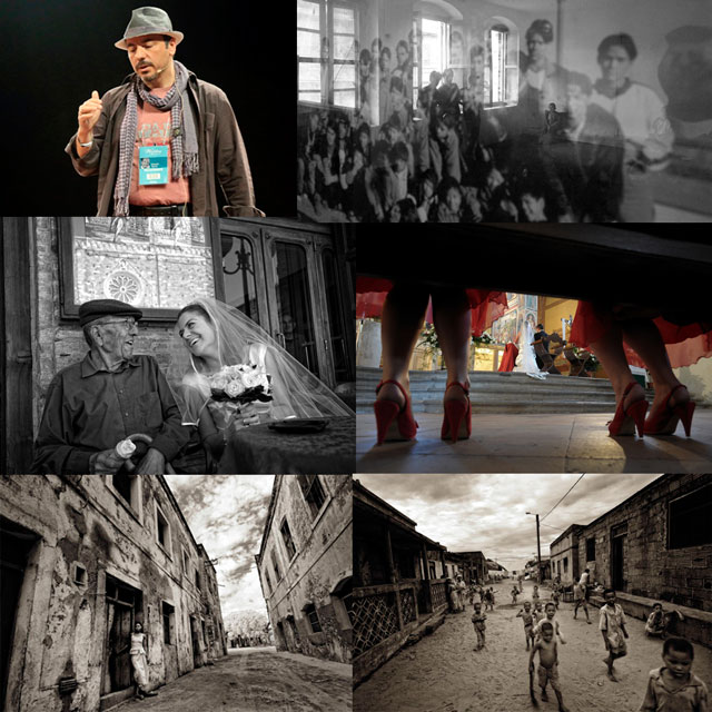 musicastrada_fotografando_edoardo_agresti1