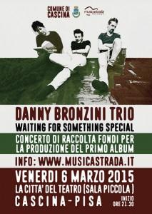 70_100_Danny_Bronzini_Trio
