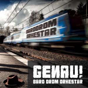 GENAU_copertina_baro_drom_orkestardigital_baro_drom_orkestar_LR-300x300