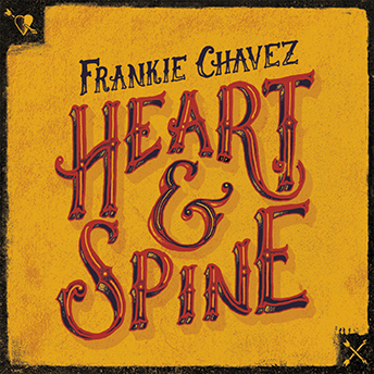 heartspine_frankiechavez_musicastradarecords_MR0115_LR