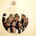 Orchestrina_Maccheroni_Swing-musicastrada