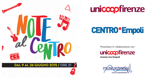 news_notealcentro_unicoop_firenze