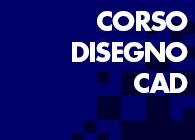 CORSO_DISEGNO_CAD