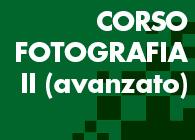 CORSO_FOTOGRAFIA_AVANZATO