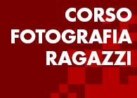 FOTOGRAFANDO_CORSO_FOTOGRAFIA_RAGAZZI