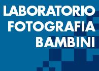 LABORATORIO_FOTOGRAFIA_BAMBINI