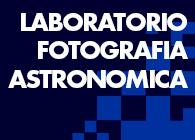 FOTOGRAFANDO_MUSICASTRADA_FOTOGRAFIA_ASTRONOMICA
