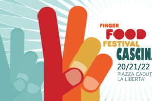 fingerfoodfestival_maggio2016